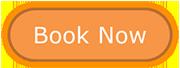 Book-Now-button-orange-0304-lg